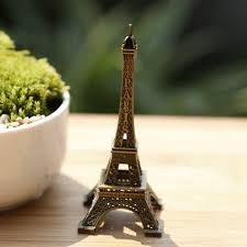 eiffel tower centerpieces 35 eiffel tower table decorations ideas table decorating ideas