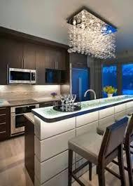 modern kitchen decor fendi casa collection cucina showroom and miami