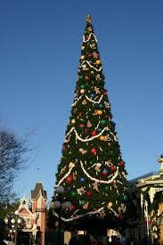 How Long Does Disney Keep Christmas Decorations Up Walt Disney World Wikitravel