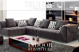 Fabric Sofa Sets by Alibaba Manufacturer Directory Suppliers Manufacturers