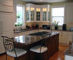 Traditional Kitchens Designs Traditional Kitchen Pictures Kitchen Design Photo Gallery