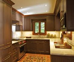 Black And Brown Kitchen Cabinets Kitchen Best Paint For Kitchen Black And White Kitchen Cabinets