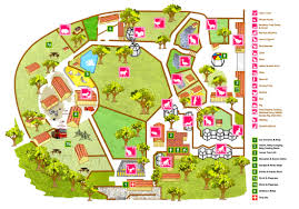 Central Park Zoo Map Popular 182 List Zoo Map