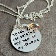 christmas gifts for mothers best in necklace products on wanelo