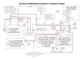 awesome solar wiring diagrams images for image wire best 12v