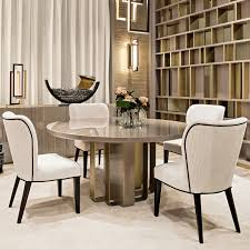Expensive Dining Room Furniture Leather Dining Chairs Dining Room Furniture Brands High