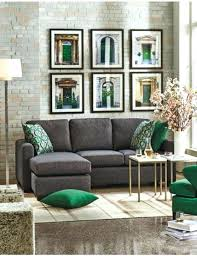 Find Small Sectional Sofas For Small Spaces Small Scale Sectional Sofas Large Size Of Sectional Apartment
