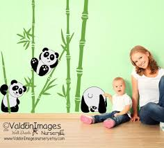 Best  Kids Room Wall Decals Ideas On Pinterest Batman Room - Wall decals for kids room