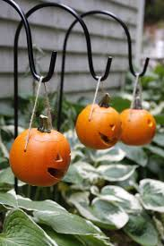 where can i buy cheap halloween decorations 60 diy halloween decorations u0026 decorating ideas hgtv
