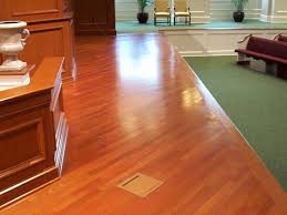 floorcare specialists wood floor categories atlanta
