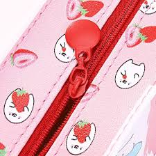 pencil box milk box pencil kawaii pen shop