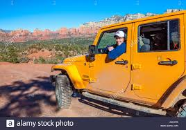 jeep yellow yellow jeep stock photos u0026 yellow jeep stock images alamy