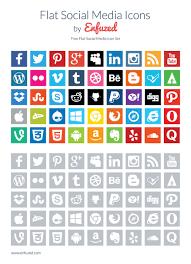 social media marketing articles u2013 page 14 u2013 social butterfly marketing