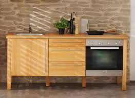 singelküche annex singleküche komplett aus massivholz