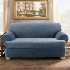 wingback couch sofas fabulous surefit slipcovers couch and chair covers