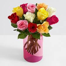 send roses online send flowers online online flower orders with fast delivery 19 99