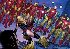 Iron Man House by Does Iron Man Need A New Ultimate Page 5 U2014 Marvel Heroes Omega