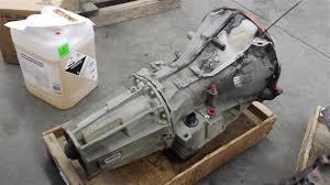 2006 dodge dakota transmission used 2006 dodge dakota complete auto transmissions for sale