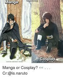 Naruto Kink Meme - 25 best memes about naruto cosplays naruto cosplays memes