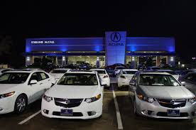 lexus service sterling mccall sterling mccall acura in houston tx whitepages