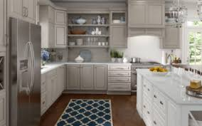 white kitchen cabinets turned yellow turning yellow n hance fairfield county