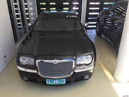 chrysler bentley chrysler 300c 2015 car for sale tsikot com 1 classifieds