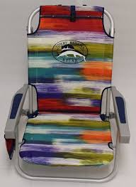 Beach Chairs Costco Exteriors Magnificent Beach Chair With Canopy Beach Lounge