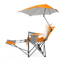 Lounge Camping Chair Folding Camp Chair With Side Table Militariart Com