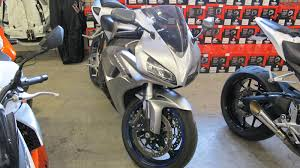 honda cbr parts page 438 honda motorcycles for sale new u0026 used motorbikes