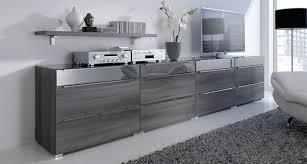 meubles bas chambre rangement bas chambre affordable meubles de rangement et dappoint