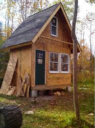 small cottage plans small cabin floor plans in decent log cabin house plans design