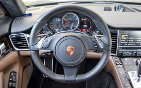porsche panamera 2016 price 2016 porsche panamera exclusive turbo executive for sale in