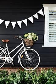 214 best exterior images on pinterest architecture exterior