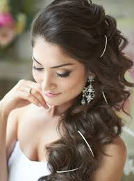 counrty wedding hairstyles for 2015 best 25 country wedding hairstyles ideas on pinterest country