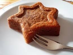cuisiner sans oeufs cake chocolat banane sans oeufs recette ptitchef