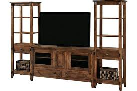 solid wood entertainment cabinet real wood entertainment center solid oak naily