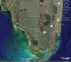 Map Of Cape Coral Florida by Sale Of Ussc
