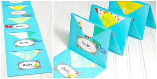 card invitation design ideas birthday gift card ideas rectangle