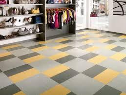 armstrong tile flooring commercial flooring design