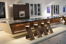 Kitchen Redesign Ideas Island Kitchen Design Ideas 100 Images Imposing Kitchen