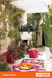 Moroccan Decorations Home by 106 Best Mediterranean Backyard Images On Pinterest Outdoor