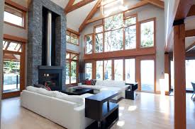 contemporary homes interior amusing contemporary homes interior images simple design home