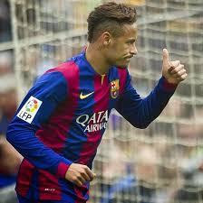 namar jr hairc neymar mohawk barcelona google 搜尋 futbol jugadores