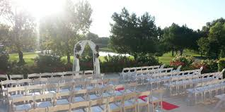 Outdoor Wedding Venues Bay Area Discovery Bay Golf U0026 Country Club Discovery Bay Ca Best Wedding
