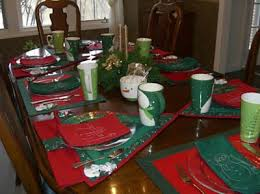 Dining Room Linens Machine Embroidery Designs At Embroidery Library Search