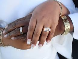 wedding rings nigeria wedding rings in nigeria how to make the right choice jiji ng