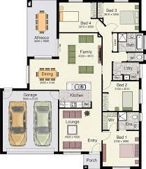 home design floor plans 1670 best house plan images on garage plans floor