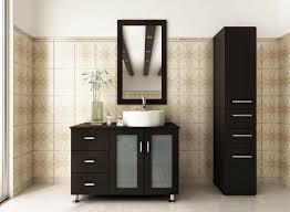 bathroom bathroom vanity mirrors blanco silgranit sink faucet
