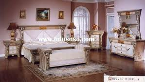 italian style bedroom furniture rooms