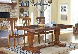 Home Design Store - amish furniture frisco best furniture store in home design apps